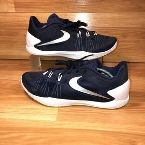 ee74bcf76cbe Men s Nike Hyperchase on Poshmark